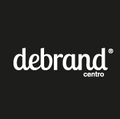 Freelancer Debrand C.