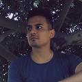 Freelancer Jorge L. V.