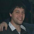 Freelancer Gastón L.