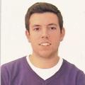 Freelancer Mikel H.