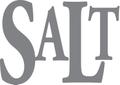 Freelancer Salt D. M. P. E. R.
