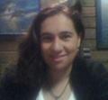 Freelancer Ana M. R. B.