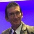 Freelancer Alejandro C. E.