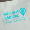 Freelancer Mochila R.