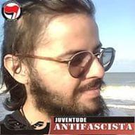 Freelancer João A. S. B.