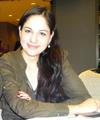Freelancer Denise P.