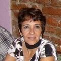 Freelancer Graça B. M.
