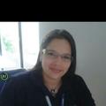 Freelancer Lisyeli R.