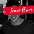 Freelancer Icaro B.