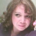 Freelancer Susana G. J.