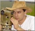 Freelancer Wilson R. D. F.