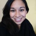 Freelancer Mayra R. M. G.