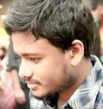Freelancer Nafis A. K.