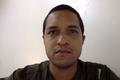 Freelancer Sérgio F.