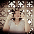 Freelancer NURIA O.