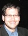 Freelancer Rodrigo E.