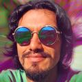 Freelancer Francisco R. N.