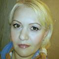 Freelancer Olga Z.