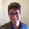 Freelancer Luiz H. L.