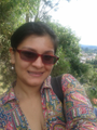 Freelancer Yessica A. L.