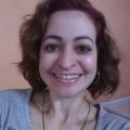 Freelancer Gisele F.