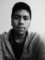 Freelancer Isaac G.