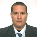 Freelancer George N.