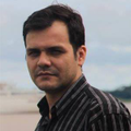 Freelancer Márcio B. d. L.
