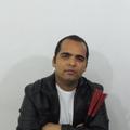 Freelancer Michael W. P. B.