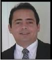 Freelancer Roberto S. L.