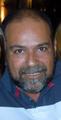 Freelancer Adival F.