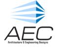 Freelancer AEC I. y. D.