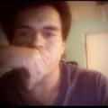 Freelancer Jose S. A. O.