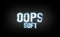 Freelancer Oops S.