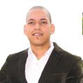 Freelancer Andres S. w.