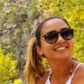 Freelancer Fernanda F. A.