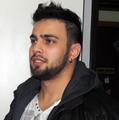 Freelancer Guilherme T. d. O.