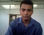 Freelancer Hudson C.