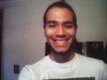 Freelancer Jhoan R. L. P.