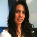 Freelancer Sainina G.