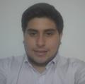 Freelancer Carlos O. B. A.