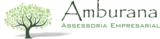 Freelancer Amburana E.