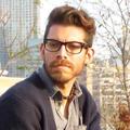 Freelancer Eduardo R. V.
