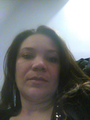Freelancer Claudia T. S. V.