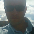 Freelancer Juan C. G. F.