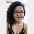 Freelancer Samille L.