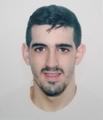 Freelancer Marco A. D. P.