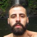 Freelancer ELIAQUIM G.