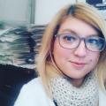 Freelancer Edwina Q. A.