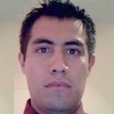 Freelancer Iñigo C. R. M.